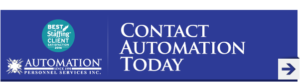 contact automation today!