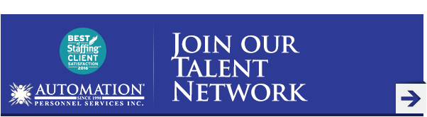automation-talent-network