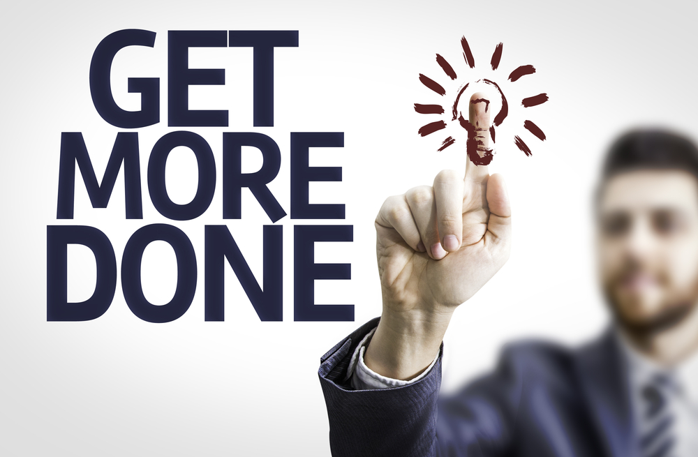 Tips-To-Boost-Your-Daily-Productivity-Automation-Personnel-Services