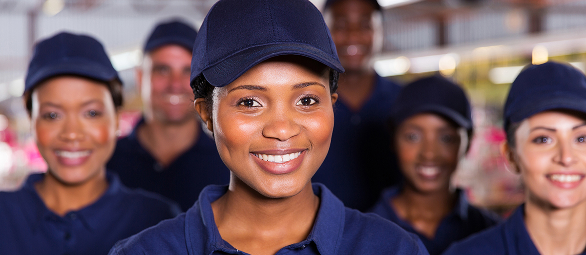 How-To-Encourage-Younger-Generations-To-Consider-Manufacturing